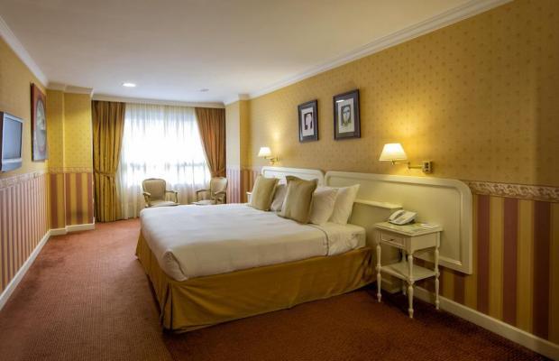 фото отеля Eurostars Araguaney (ex. Araguaney Gran Hotel; Melia Araguaney) изображение №25
