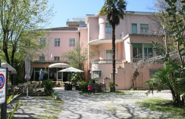 фото отеля Roxi Floridiana изображение №1