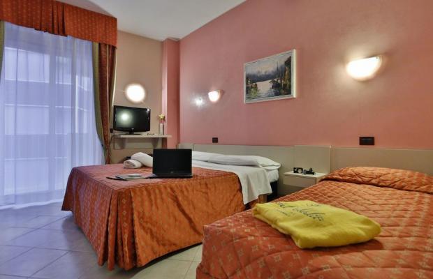 фото Hotel Sole Blu изображение №14