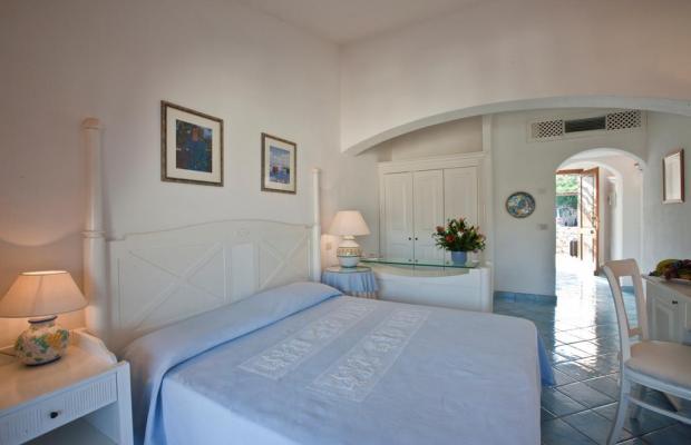 фото отеля Club Hotel Baja Sardinia изображение №21