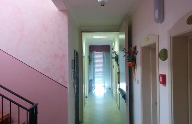 фото отеля Villa Lieta изображение №5