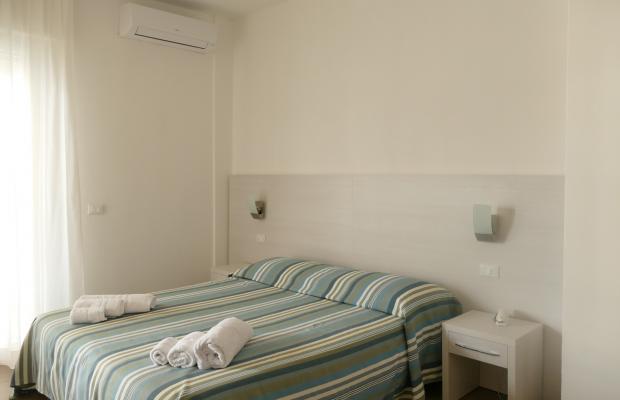 фото Gin Hotel изображение №10