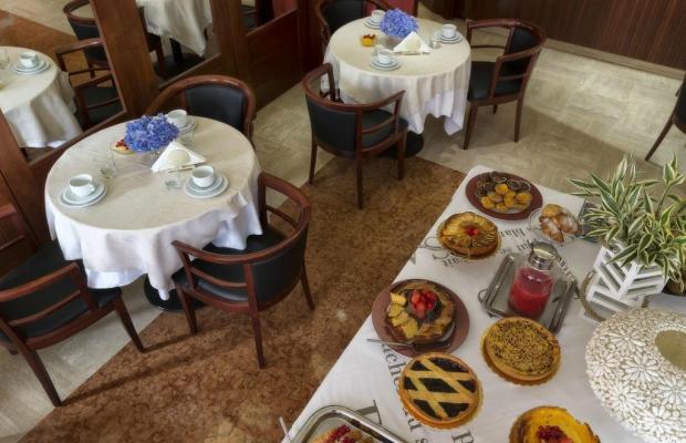 фото отеля Suite Parioli изображение №5