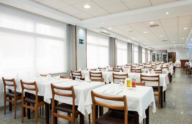 фото отеля Melina изображение №25