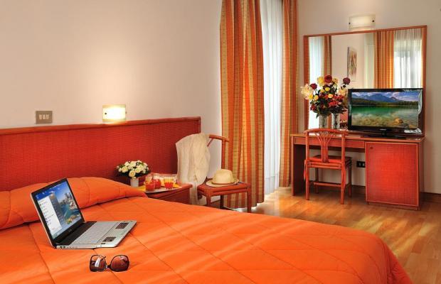 фотографии отеля Tiberius изображение №19