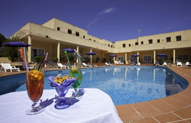 фото Blu Hotel Laconia Village (ех. Club Laconia Village) изображение №18