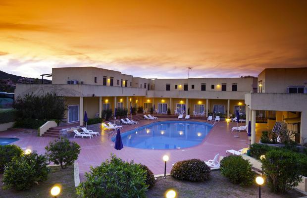 фото отеля Blu Hotel Laconia Village (ех. Club Laconia Village) изображение №17