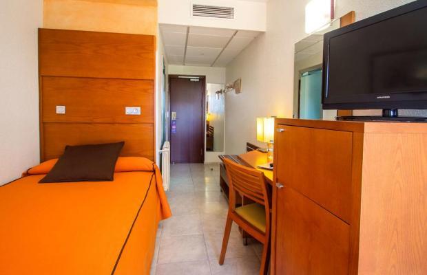 фотографии отеля Servigroup Diplomatic (ex. Diplomatic) изображение №7