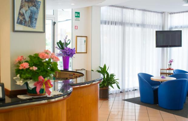 фото отеля Villa Argia изображение №21