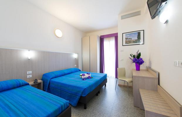 фотографии отеля Villa Argia изображение №19