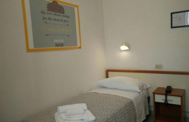 фотографии отеля Villa Caterina изображение №3