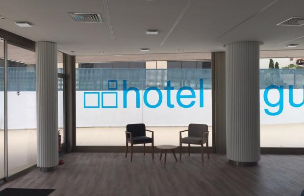 фото отеля Agua Azul изображение №25