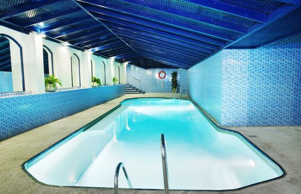 фотографии MS Aguamarina Suites изображение №12