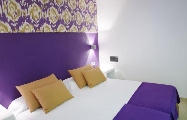 фото отеля MS Aguamarina Suites изображение №5