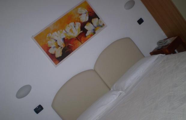 фото отеля Berenice изображение №9