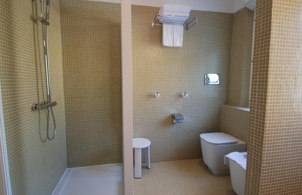 фото Premier Hotels Sorriso & Carillon изображение №54