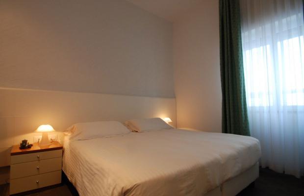 фотографии отеля Premier Hotels Sorriso & Carillon изображение №51