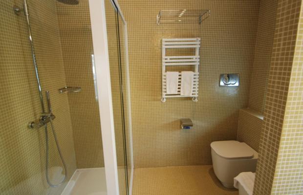 фото Premier Hotels Sorriso & Carillon изображение №50