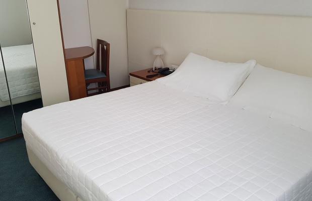 фото Premier Hotels Sorriso & Carillon изображение №30