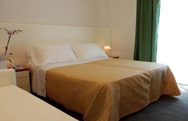 фотографии Premier Hotels Sorriso & Carillon изображение №16