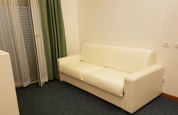 фото Premier Hotels Sorriso & Carillon изображение №14