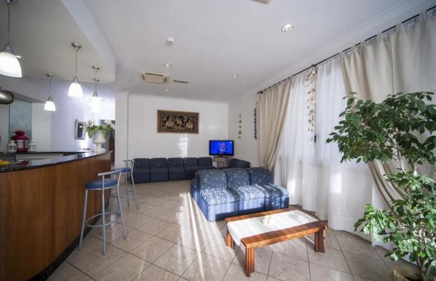 фотографии отеля Jana изображение №35