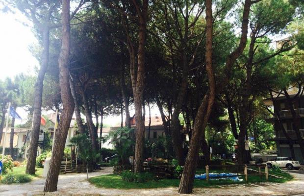 фото отеля Tonni изображение №17