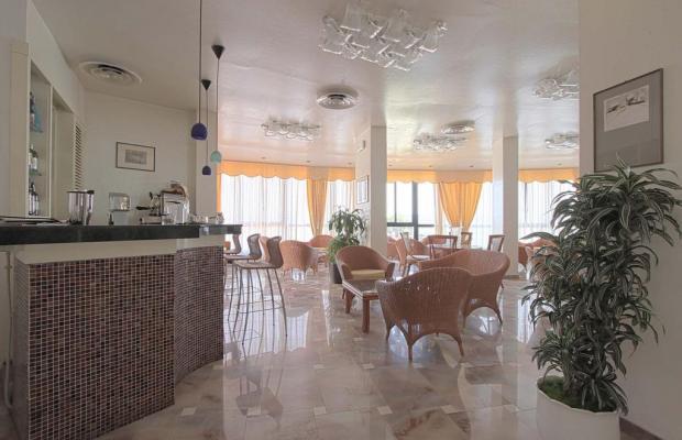 фото отеля Torremaura изображение №9