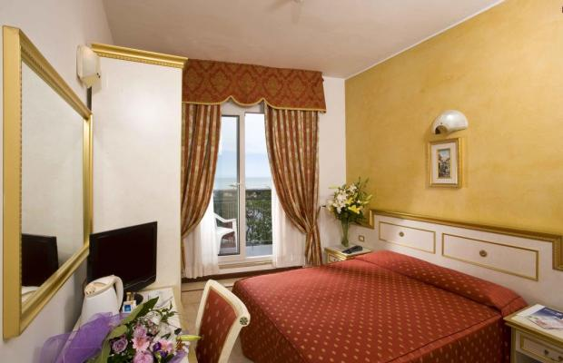фото King Hotel Rimini изображение №14