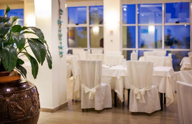 фото Kursaal изображение №6
