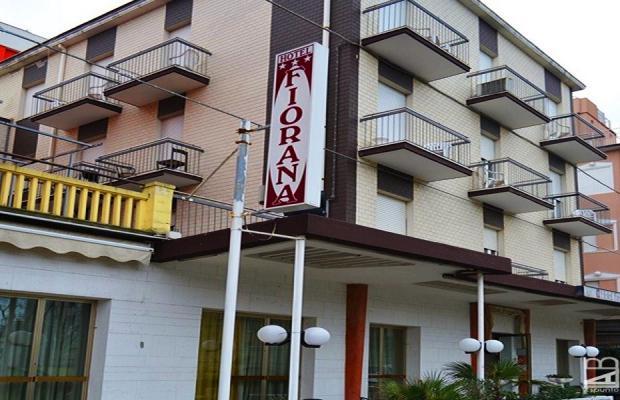 фото отеля La Fiorana изображение №1