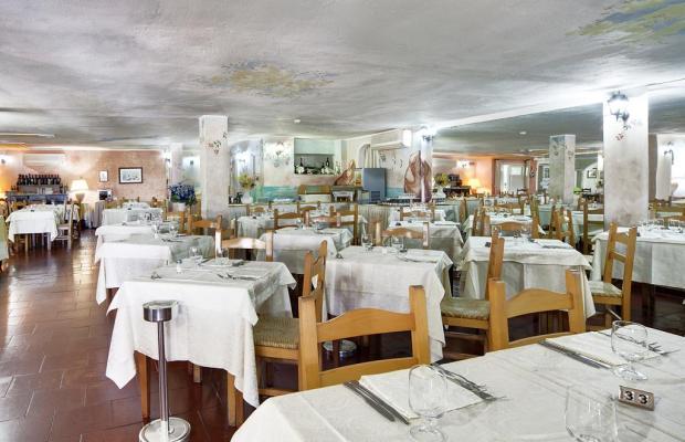 фото отеля Colonna Beach изображение №13