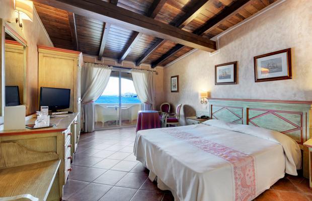 фото Colonna Resort изображение №18