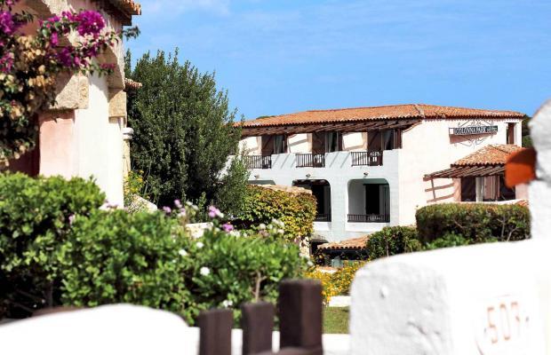 фото отеля Colonna Park изображение №5