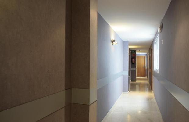 фотографии отеля Milord´s Suites изображение №11