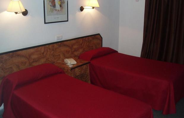 фото отеля Mont Park изображение №17