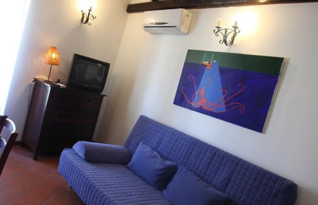 фотографии отеля Casa Bordonaro изображение №7