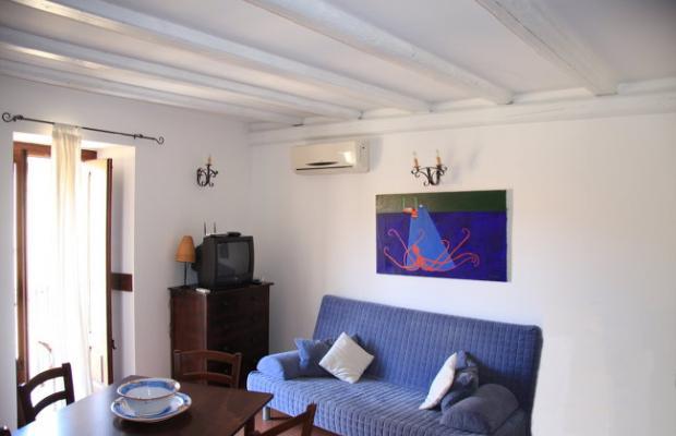 фотографии Casa Bordonaro изображение №4