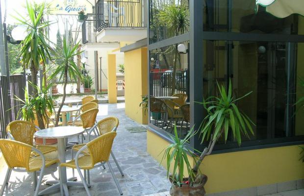 фотографии отеля La Gioiosa изображение №31