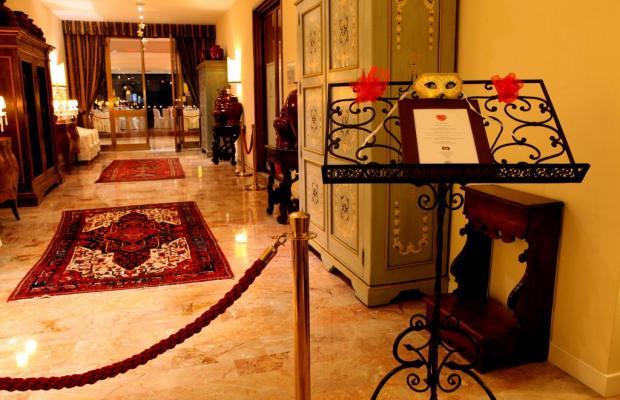 фотографии отеля National изображение №27