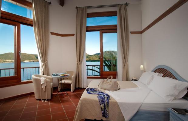фото отеля Hit Hotel Palumbalza (ex. Domina Home Palumbalza) изображение №25