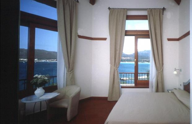 фото Hit Hotel Palumbalza (ex. Domina Home Palumbalza) изображение №2