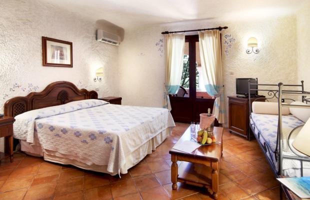 фото отеля Colonna San Marco изображение №5