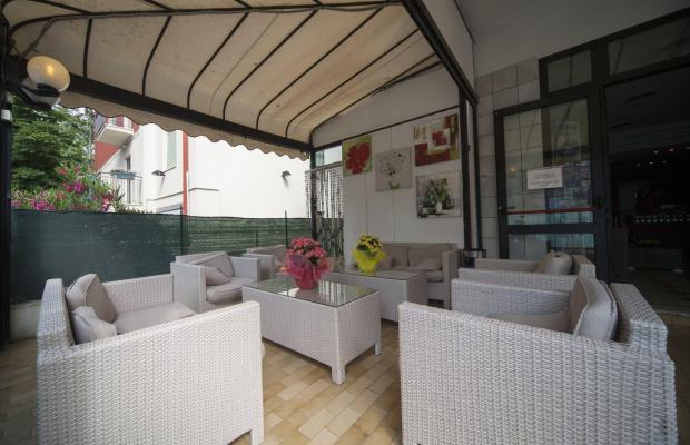 фото отеля Luciana изображение №25
