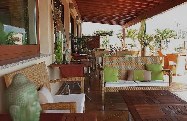 фото отеля Corallo изображение №17