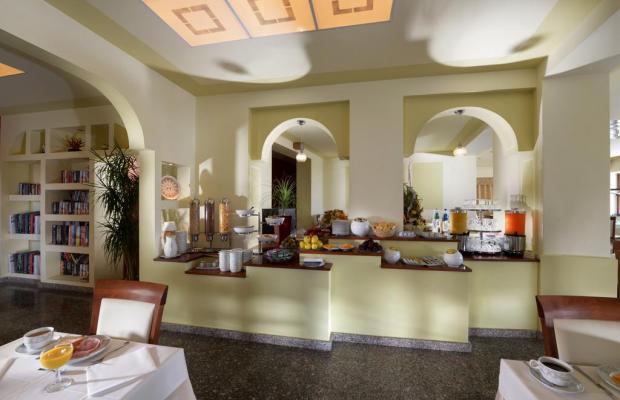 фотографии отеля Corallo изображение №7