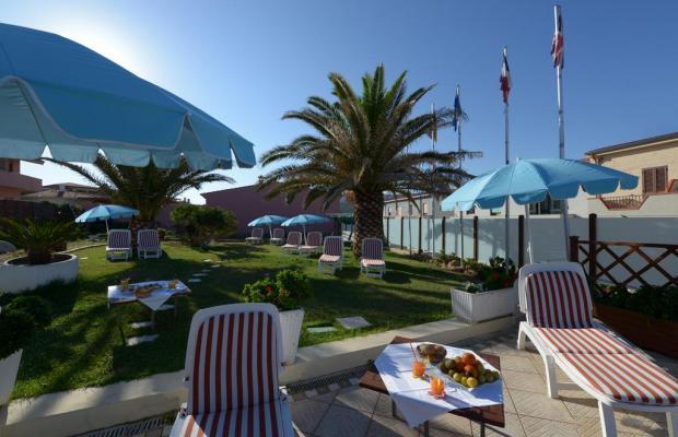 фото отеля Corallo изображение №5