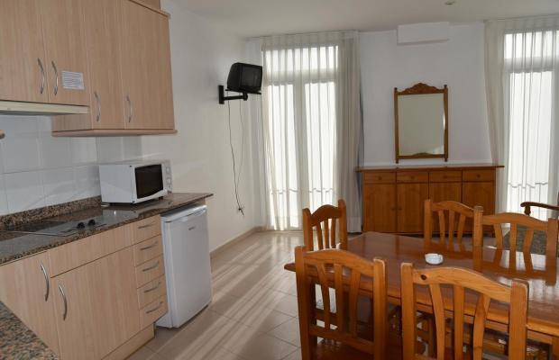 фото отеля AR Dosjoimi (ex. Dosjoimi) изображение №25
