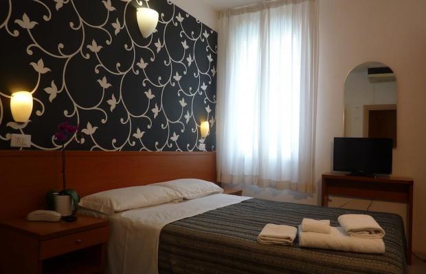 фото отеля Stella Polare изображение №21