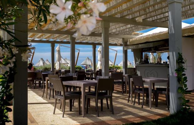 фото Cormoran Residence Hotel изображение №18